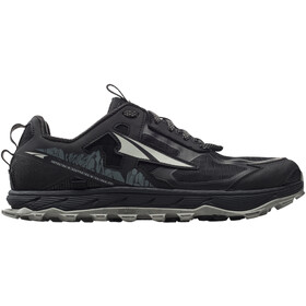 Altra Lone Peak 4.5 Running Shoes Women, black